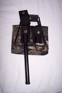hunting seat nts 4